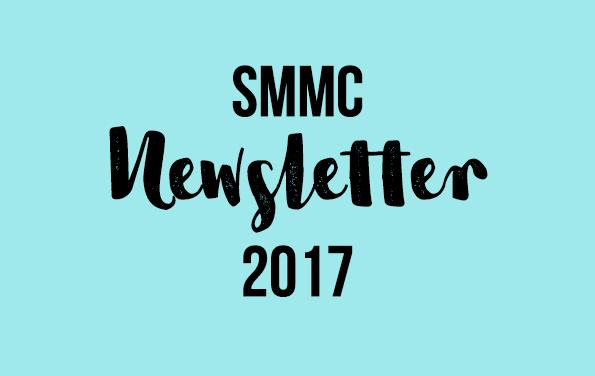 Newsletter 02 2017