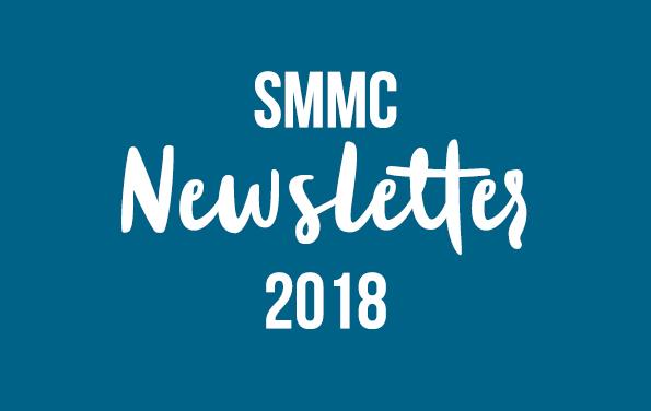 Newsletter 07 2018